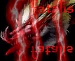 chevalier-monster