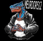 meurdor512