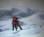 Soul's hunter