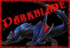 Darkblade