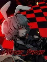 Mister_Peter