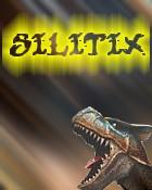 silitix