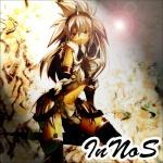 InNoS12