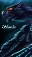 Shinuka