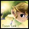 ToonLink
