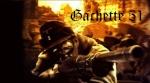 Gachette 51