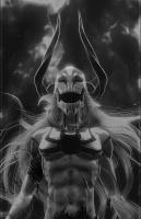 drako-dark
