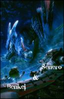 Senero