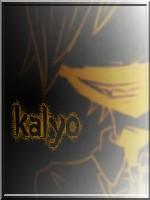 Kalyo