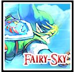 Fairy-Sky