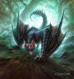 Narga Hunter