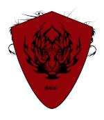 shinitshi