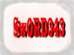 sword343