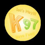 Kyrios97