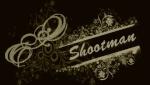 shootman