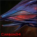 Carbon94