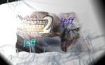 Jeff_1707