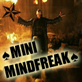 MiniMindfreak