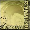 Drumma21