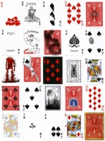 LIL Magician26