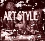 Art Style