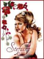stefairy