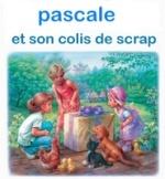 Pascale 91