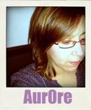 Aur0re