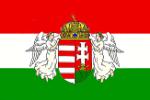 Hongrie--