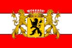Lotharingie