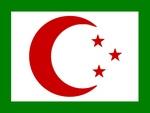 Sultanat d'Égypte