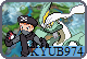 G Kyub974