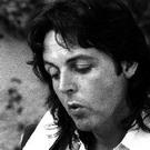 Jackson_McCartney