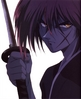 -Kenshin-