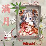 Mitsuki83