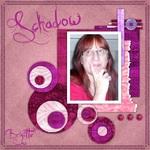 schadow54