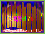 clau75