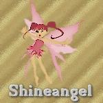 shineangel