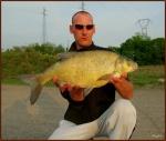 Le poisson 1397-77