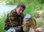 Le poisson 2080-4