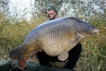 Bigcarp57