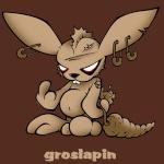 Groslapin