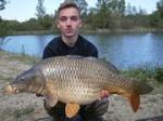 Le poisson 3818-66