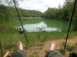 Place à toutes les pêches 4077-72