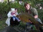 Le poisson 830-37
