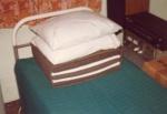 bedblock
