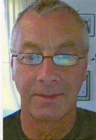 Phil Coles