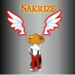 Sakrize