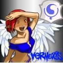 Aerix