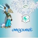 angounet